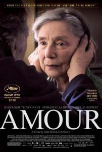 amour-movie-poster.jpg