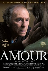 amour-poster-1.jpg